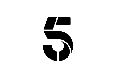 «Channel 5»